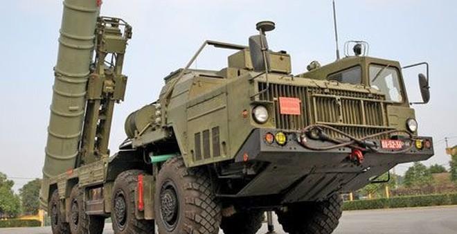 Hai trung đoàn tên lửa Việt Nam vừa thành lập có gì đặc biệt?