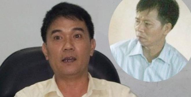 Các điều tra viên phủ nhận ép cung, ông Chấn có mắc tội vu khống?