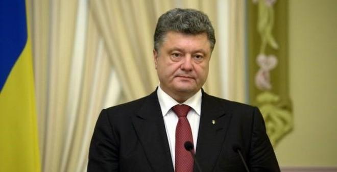 TT Ukraine: Chúng tôi đang rất gần chiến tranh toàn diện với Nga