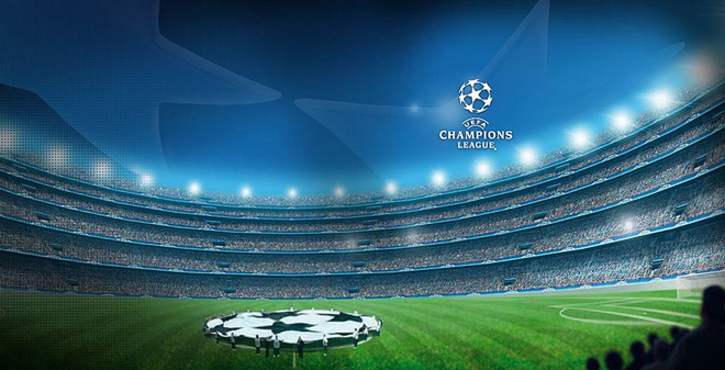 Xem TRỰC TIẾP và SOPCAST Man City vs Barca
