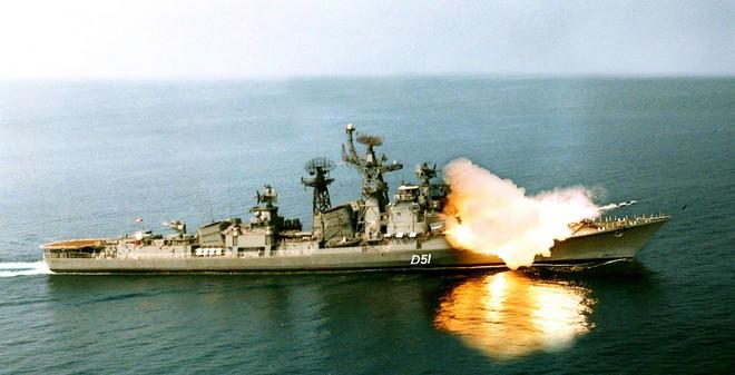 Kết quả hình ảnh cho Tên lửa hành trình P-800 Onyx
