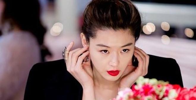 Vì sao đưa anh tới: Chun Song Yi mang dòng máu... Trung Quốc!?