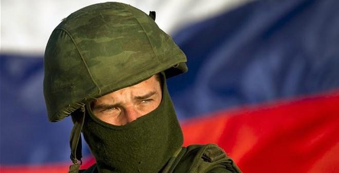 Nga và Ukraine nhất trí tạm ngừng hành động ở Crimea đến 21/3