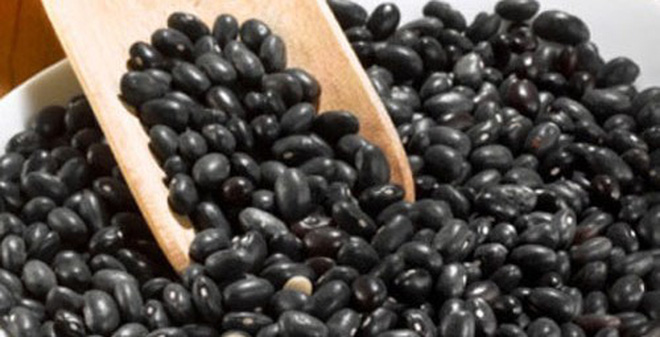 3 bài thuốc bổ thận tráng dương từ đậu đen đàn ông ai cũng nên dùng