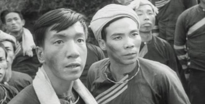Những hình ảnh không thể quên về NSND Trịnh Thịnh