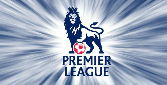 Link TRỰC TIẾP và SOPCAST Man United, Liverpool, Real...