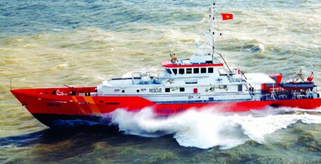 Máy bay Malaisya mất tích: Thông tin mới nhất từ Bộ GTVT Việt Nam