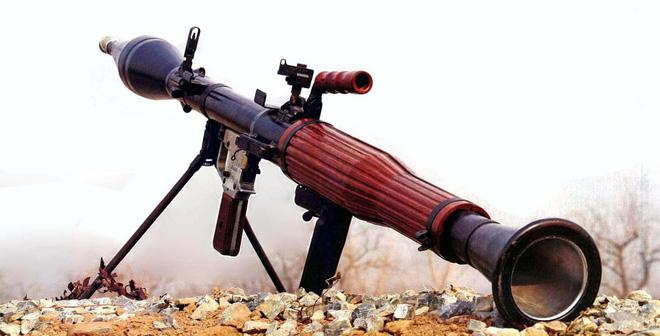 type-69-40mm-rpg-1416907481708-32-0-554-