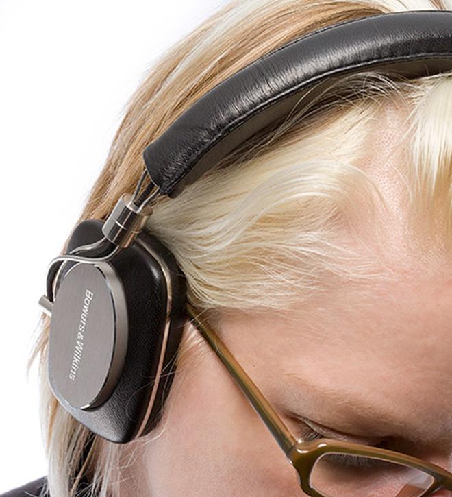 Tai nghe tốt nhất cho nghe nhạc, xem phim