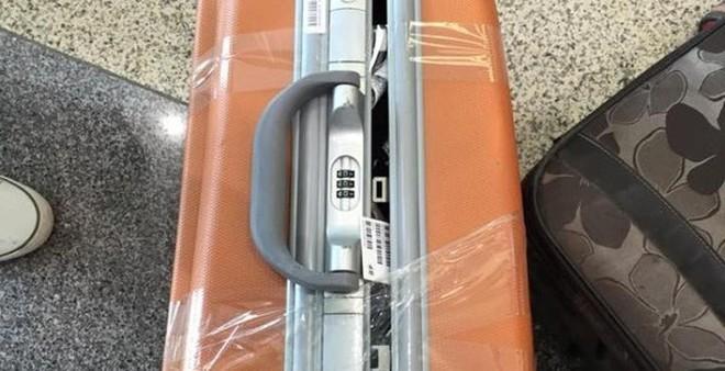 Những điều cần biết khi bị mất cắp hành lý và thất lạc ở sân bay