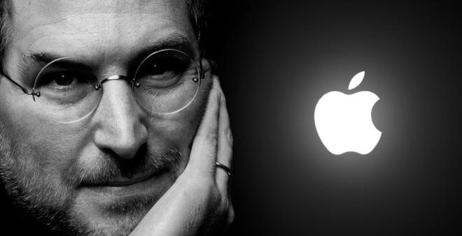 iFact Có thể bạn chưa biết: 14 bí mật chưa kể về 'huyền thoại' Steve Jobs