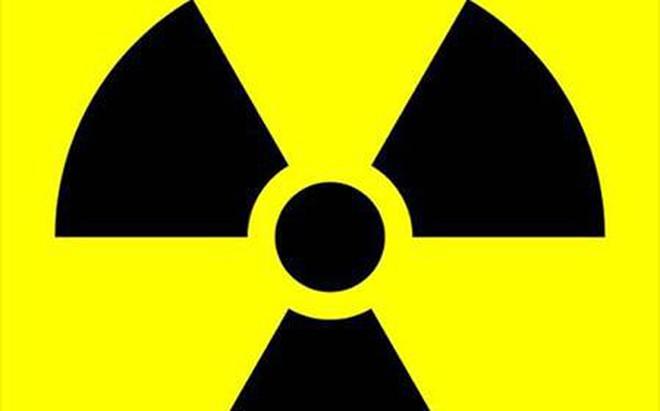 Tận mắt xem hình dạng thật của các tia phóng xạ
