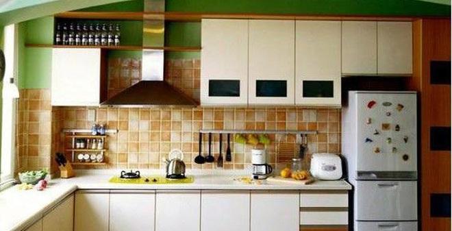 Kết quả hình ảnh cho đồ gia dụng thường dùng ở phòng bếp