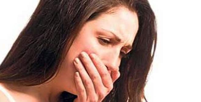 7 dấu hiệu giúp bạn nhận biết sớm về bệnh ung thư dạ dày