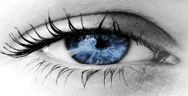 [Fun fact] 25 sự thật bất ngờ về đôi mắt