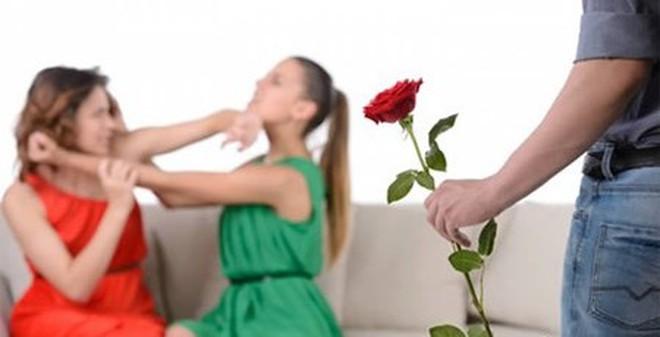 Пробки на миндалинах лечение в домашних условиях