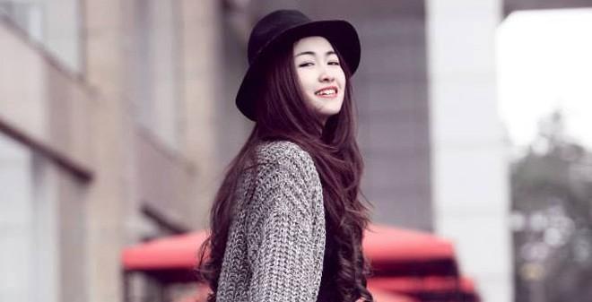 Nỗi kinh hoàng thực sự của DJ Trang Moon