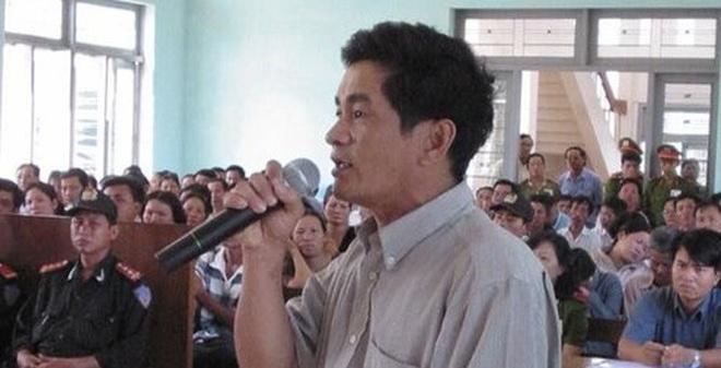 """Điều tra viên vụ án Huỳnh Văn Nén: """"Tôi đã quá tự tin..."""""""