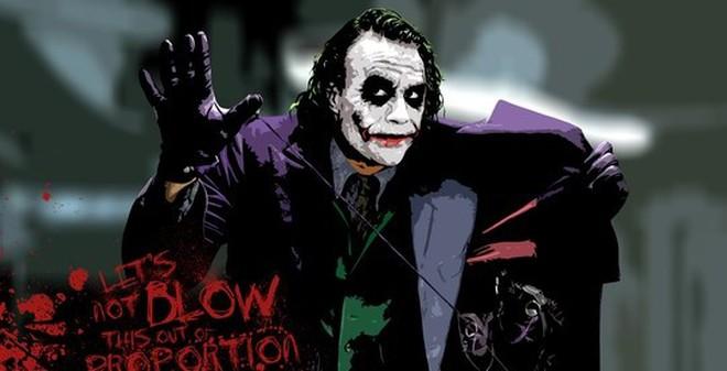 Top những ác nhân nổi tiếng nhất màn ảnh (phần 2)
