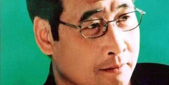 """Xôn xao """"bài thuốc lạ"""" chữa bách bệnh của lương y Nguyễn Hữu Khai"""