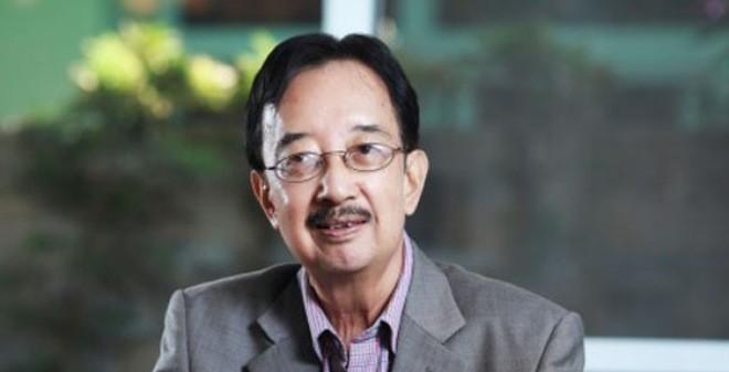 Thông tin chính thức về tang lễ của TS Alan Phan tại Mỹ