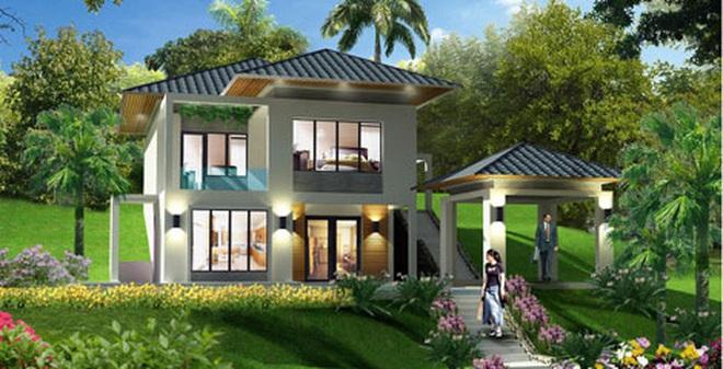 Kết quả hình ảnh cho Sai lầm thường thấy khi quyết định mua nhà trong thời gian ngắn