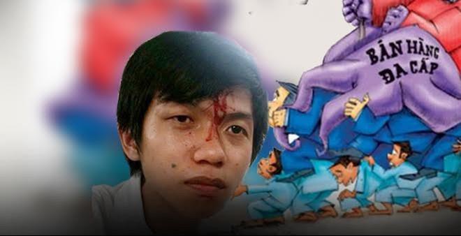 """Sự thật """"đau đớn"""" khiến người Việt bị công ty đa cấp lừa đảo"""