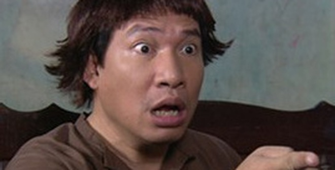 Danh hài Quang Thắng sợ nhất… đi viếng đám ma