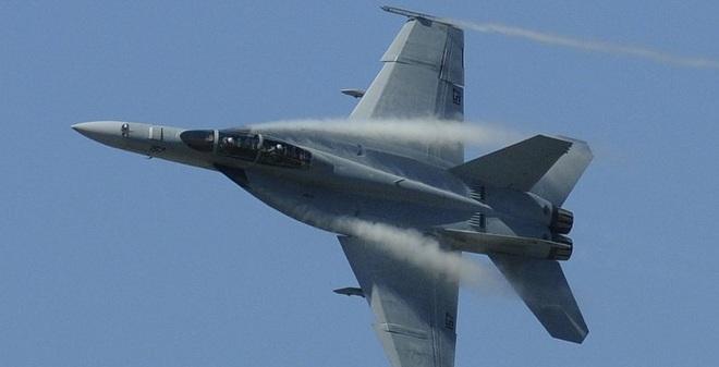 Mỹ hé lộ cách tiêu diệt radar của Trung Quốc trên Biển Đông
