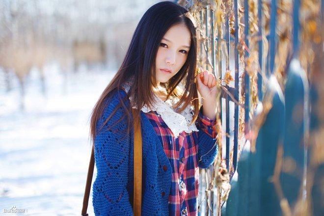 Thiên thần showbiz Hoa Ngữ: Xinh đẹp, đa tài nhưng bạc mệnh - ảnh 10