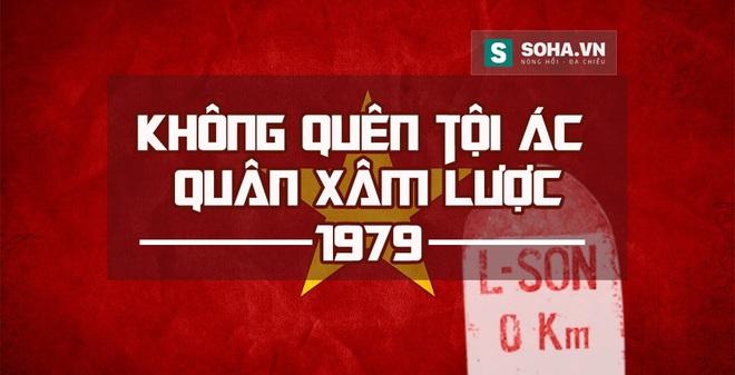 Chiến tranh 1979: Đặng Tiểu Bình ngông cuồng và thua nhục thế nào?