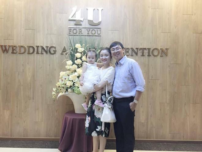 Tâm sự kể khổ của cô vợ kĩ sư xây dựng khiến chị em xôn xao - Ảnh 2.
