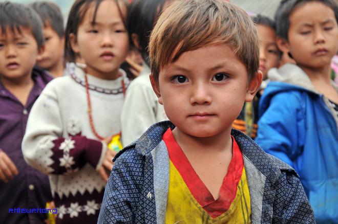 Cậu bé vùng cao khiến dân mạng Việt mất ăn mất ngủ truy lùng cả ngày hôm nay - Ảnh 6.