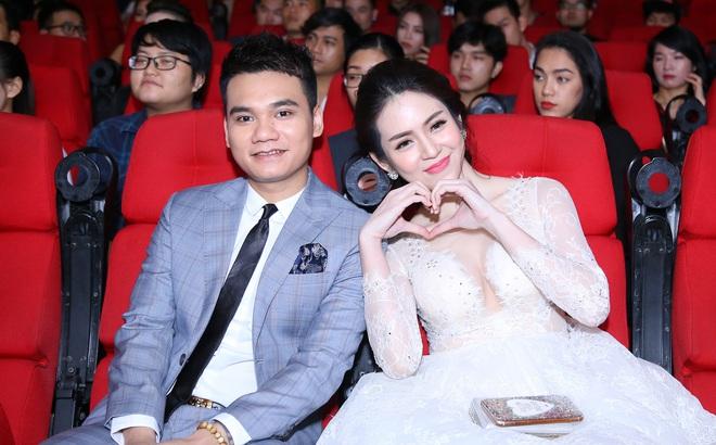 """Khắc Việt: """"Giờ muốn lấy vợ cũng chẳng ai cưới mình"""""""