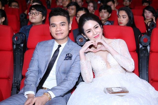 Khắc Việt: Giờ muốn lấy vợ cũng chẳng ai cưới mình - Ảnh 2.