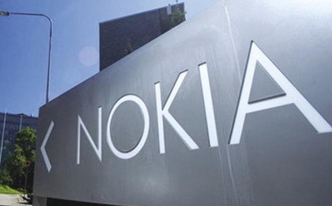 """Nokia """"sống lại"""" sẽ gây khó khăn cho OPPO"""