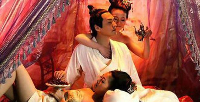 Cái chết của các vua Minh và lời cảnh tỉnh về lạm dụng thuốc kích dục