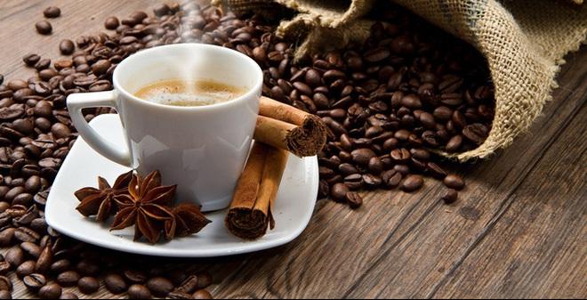 Bạn đã biết uống cafe đúng cách chưa? Hay cứ buồn ngủ là tìm đến nó?