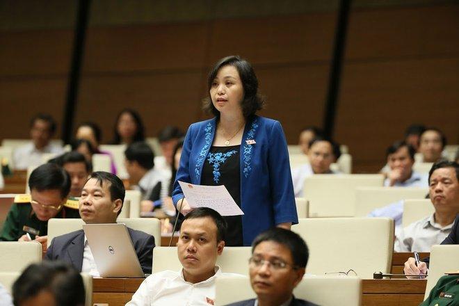 Thủ tướng: Nếu tiếp tục gây ô nhiễm môi trường, sẽ đóng cửa Formosa - Ảnh 4.