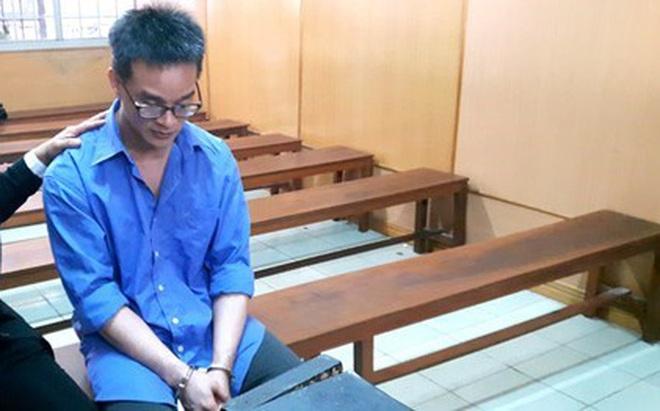 Đột ngột tâm thần sau khi giết con gái giáo sư: Sự kỳ lạ của 2 kết quả giám định