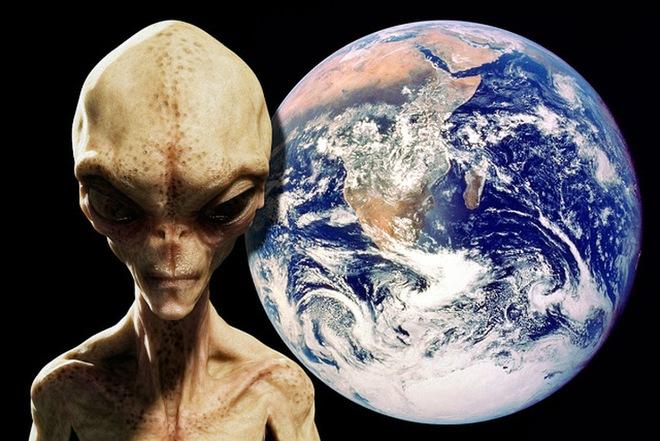Vận mệnh đáng sợ của Trái Đất theo tiên tri của Nostradamus - Ảnh 4.