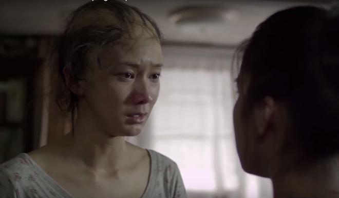 Nước mắt cô em, nỗi đau của chị và cái kết sau tất cả - Ảnh 3.