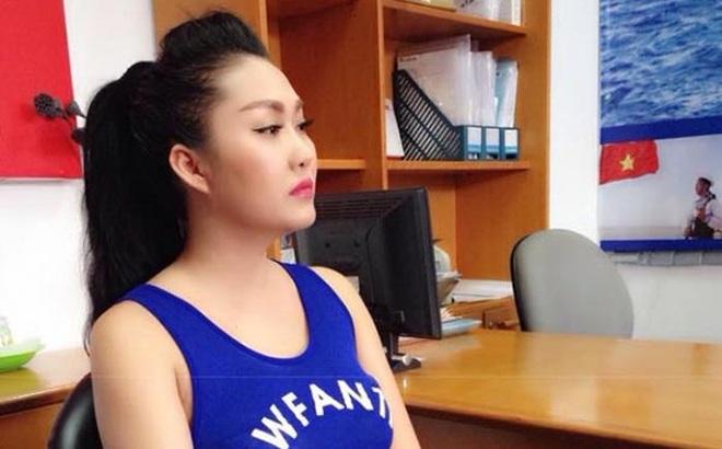 Chuyện trắng tay, đau ốm triền miên ở tuổi 31 của Phi Thanh Vân