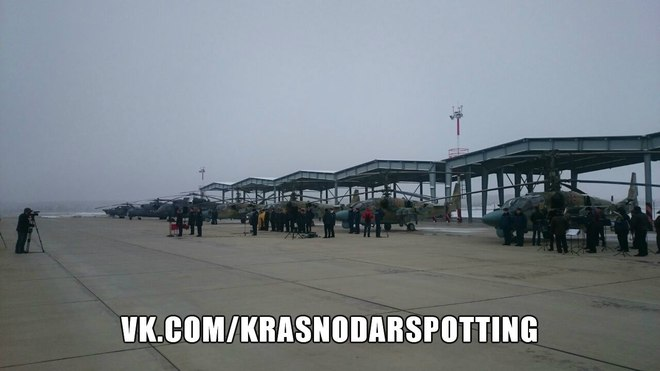 Đón trực thăng vũ trang Ka-52 tiên tiến, Nga học Việt Nam xây nhà thép tiền chế! - Ảnh 1.