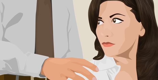 Mỹ xử lý tội danh quấy rối tình dục như thế nào?