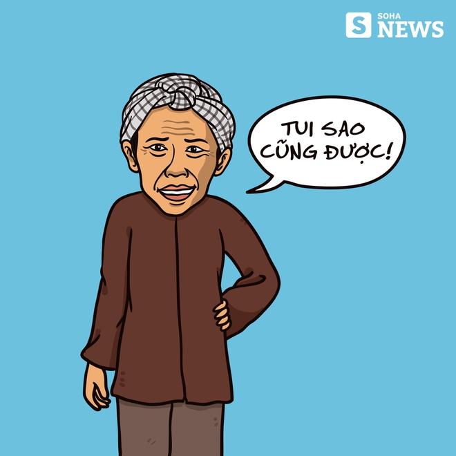 Hoài Linh - danh hài cô độc! - Ảnh 5.