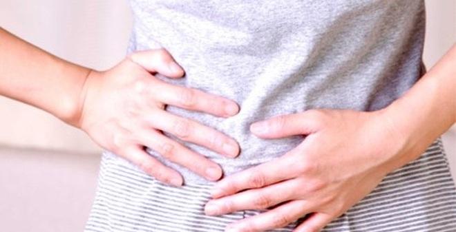 5 kiểu đau bụng báo hiệu 5 loại bệnh nguy hiểm phải chữa ngay