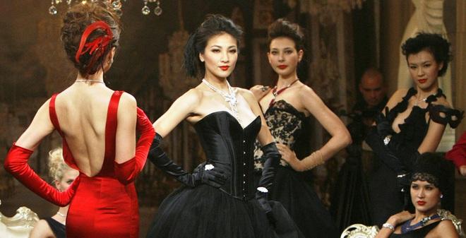 Anh cảnh giác với các nữ điệp viên Trung Quốc xinh đẹp tại Hội nghị G20