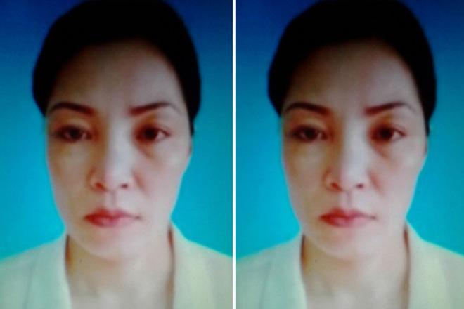 Vụ nữ tử tù mang thai: Đã xét nghiệm ADN xác định được bố cháu bé - Ảnh 2.
