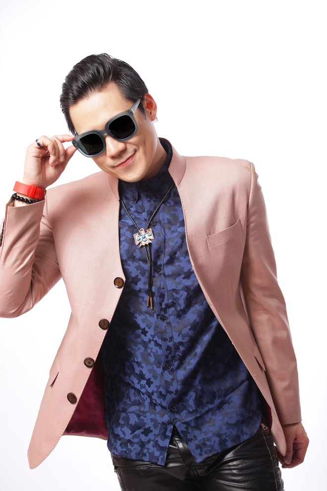 Ca sĩ Khánh Phương tái xuất bằng sản phẩm âm nhạc mới - Ảnh 4.